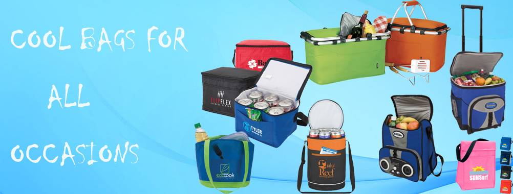 Cooler For All Occasions
