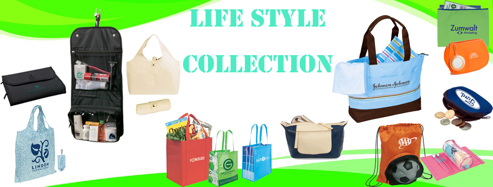 Life Style Collection